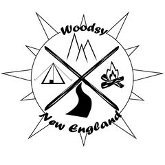 Woodsy logo 1575474123