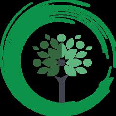 Tmtc logo 2