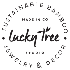 Lucky tree profile pic 01