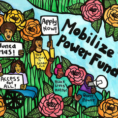 Mobilize power fund 1587062075