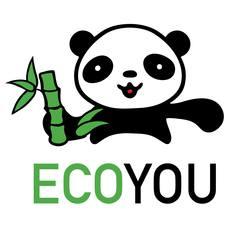 Ecoyou logo