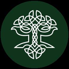 Plant het voort logo
