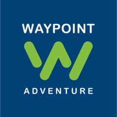Waypoint logo 1593538590