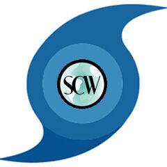 Scw eta 1604874265