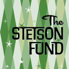 Stetson fund thumbnail 01 1631882037