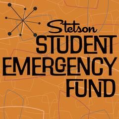 Student emergency thumbnail 01 1632158579