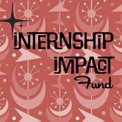 Internship thumbnail 01 1632945429
