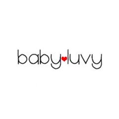 Babyluvysquare