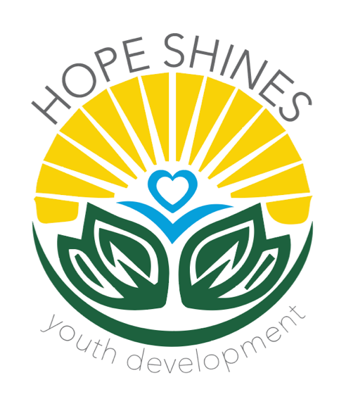 Hope Shines - Donate to After-School Programming