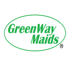 Greenwaylogotw