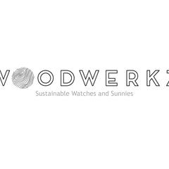 Woodwerkz 2
