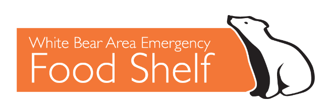 White Bear Area Emergency Food Shelf Online Fundraising
