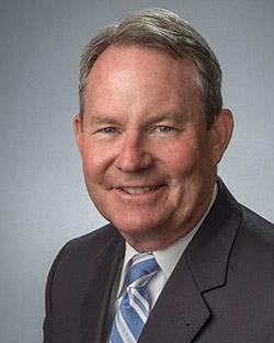 Dan Davis : Funeral Director