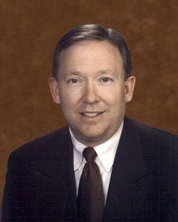 Dan Frakes : Vice President/CFO