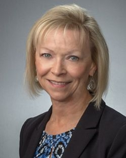 Vicki Hook, CPC : Advance Planning Advisor