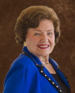 Valerie Horan : Vice President