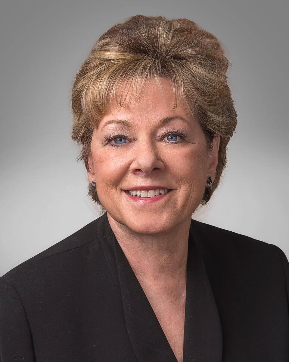 Debra Rupp : Advance Planning Advisor