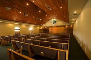 SW_DenverLakewood_chapel