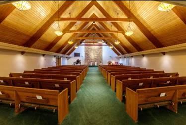 horan-thornton-chapel