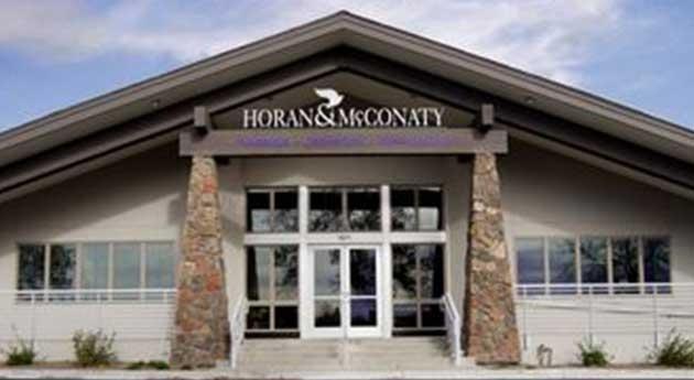Horan & McConaty Northwest/Arvada