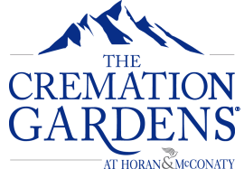 The Cremation Gardens