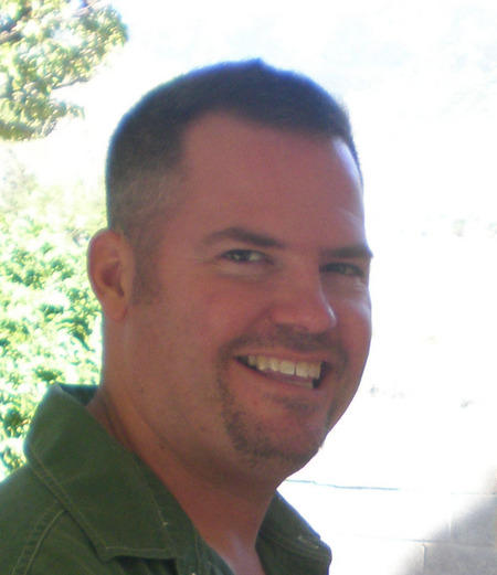 Christopher Kracht