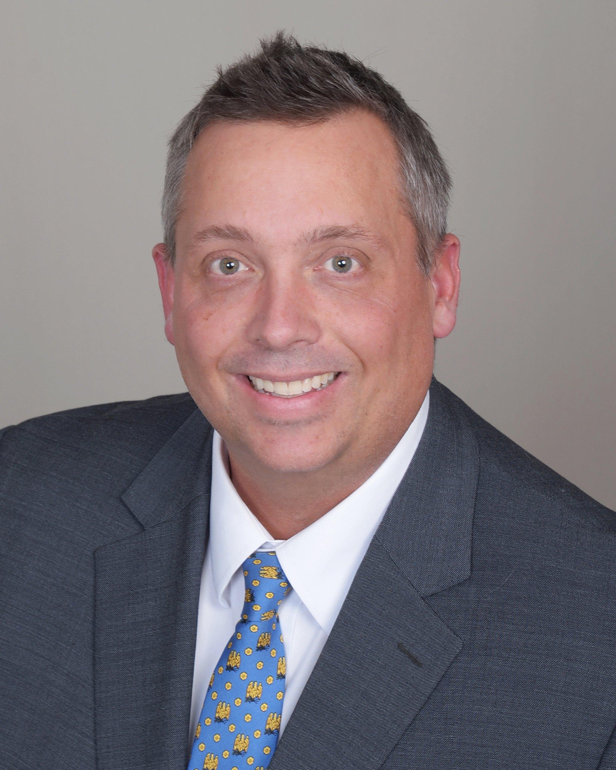 Steven Erek : Advance Planning Advisor