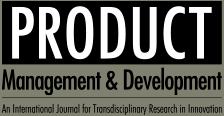 Product: Management & Development