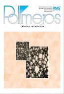 Revista Polímeros