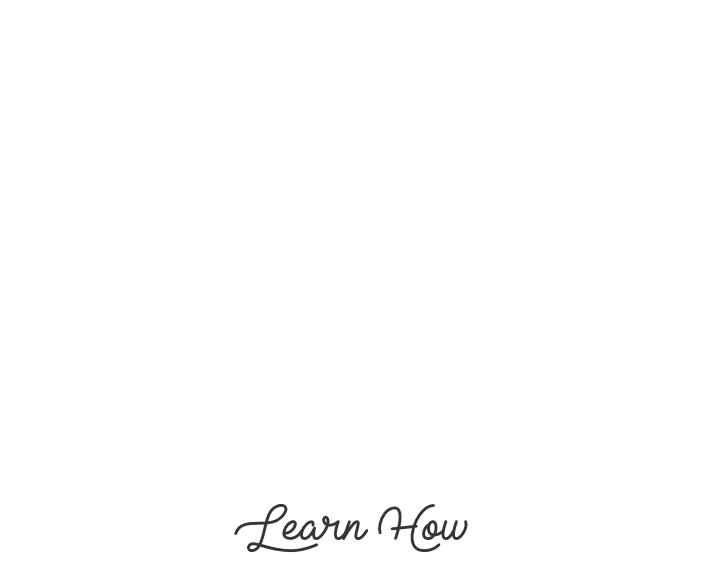 Brew up the fall