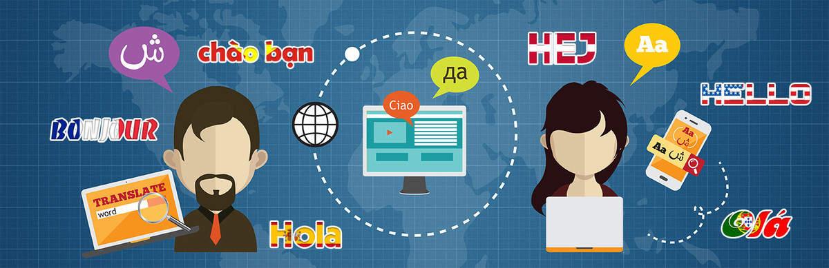 Google Language Translator - Плагин переводчик