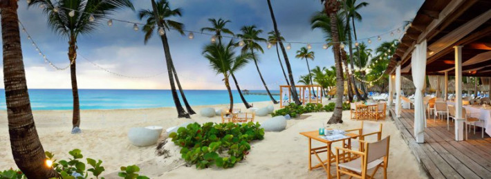 Catalonia Royal Tulum Cheap Vacations Packages Red Tag