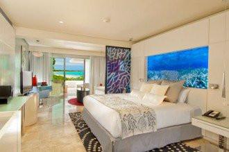 Paradisus Playa Del Carmen Roulette Cheap Vacations