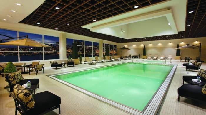 Caesars Windsor Cheap Vacations Packages Red Tag Vacations