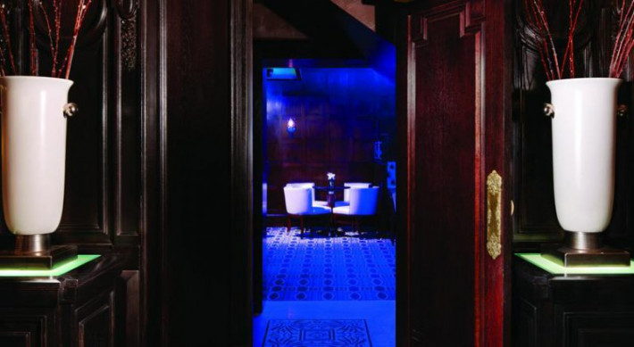 Cheap Hotel Rooms In Midtown Manhattan