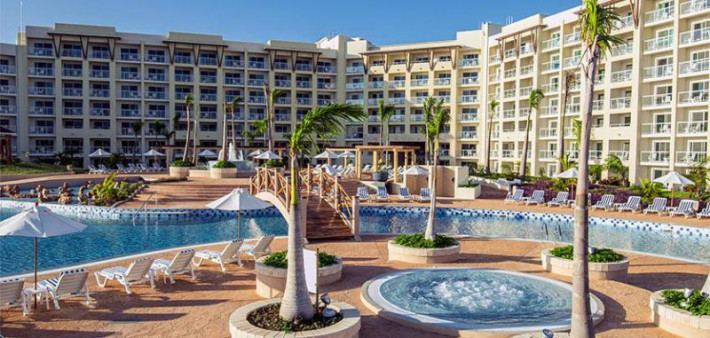 Melia Marina Varadero Cheap Vacations Packages Red Tag