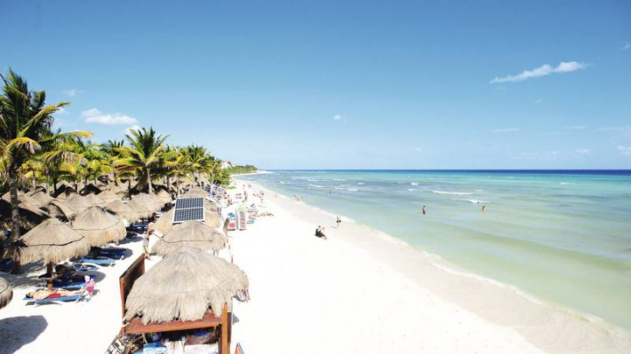 Platinum Yucatan Princess All Suites And Spa Cheap Vacations Packages Red Tag Vacations