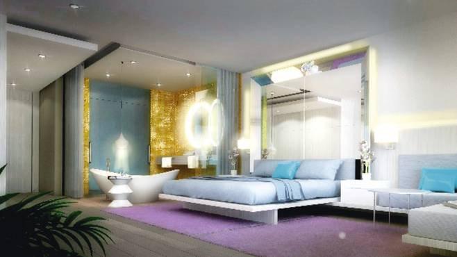 Platinum Yucatan Princess All Suites And Spa Cheap
