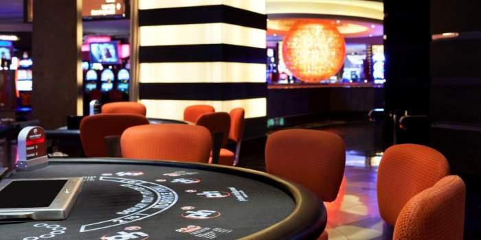 top 10 online casino world