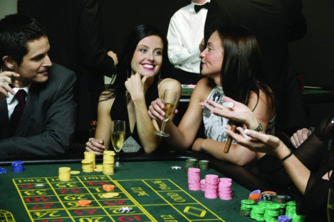 Gambling vacation packages banks egt install