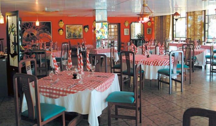 Bellevue Salsa Club Playa Caleta Vacation Deals Lowest