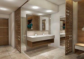 Azura Beach Resort Samara Vacation Deals Lowest Prices