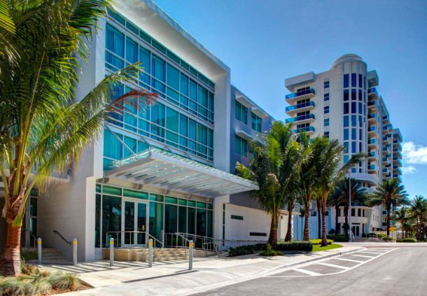 Cheap Hotels And Car Rentals In Miami