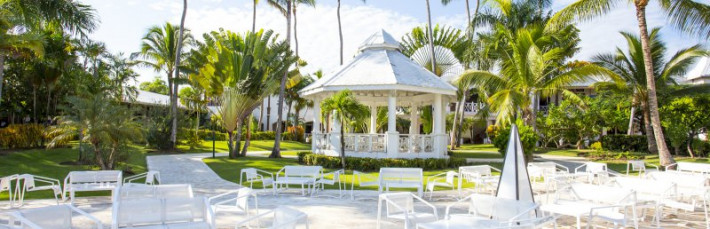 Be Live Collection Punta Cana Cheap Vacations Packages Red Tag Vacations