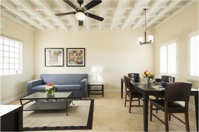Rooms: Divi Little Bay Beach Resort Vacation Deals