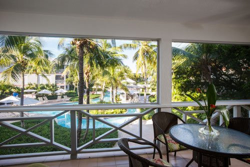 Ocean Club Resort Cheap Vacations Packages | Red Tag Vacations