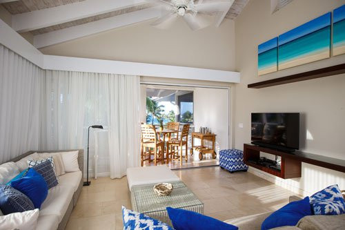 Ocean Club West Cheap Vacations Packages   Red Tag Vacations