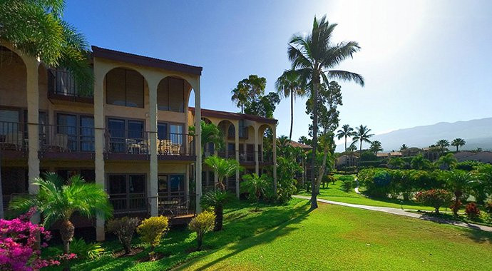 Aston Maui Hill Cheap Vacations Packages Red Tag Vacations