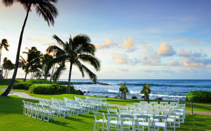Sheraton Kauai Resort Cheap Vacations Packages Red Tag