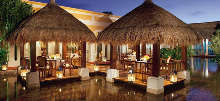 Now Sapphire Riviera Cancun Cheap Vacations Packages Red
